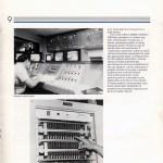 Wedway PeopleMover brochure Page 10