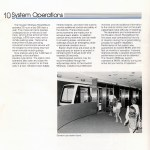 Wedway PeopleMover brochure Page 11