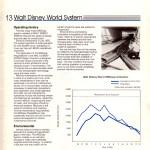 Wedway PeopleMover brochure Page 14