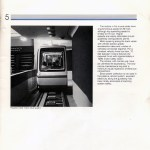 Wedway PeopleMover brochure Page 6