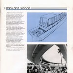 Wedway PeopleMover brochure Page 8