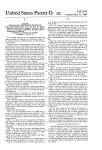 Flying Saucers patent page 10