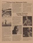 Lake Buena Vista Village News, Page 4