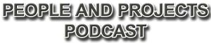 peopleandprojectspodcast