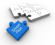 smart-plan