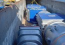 Fortune International Transport Load Fully Chartered Vessel