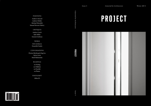150117_PROJECT_Issue-4-Cover-1