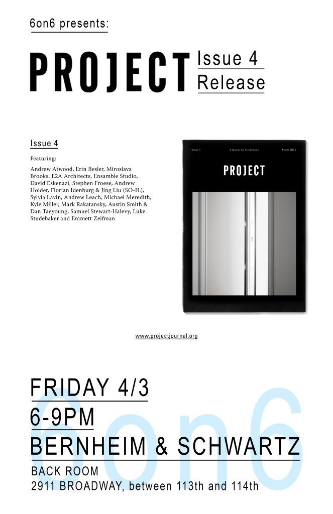 PROJECT_6on6