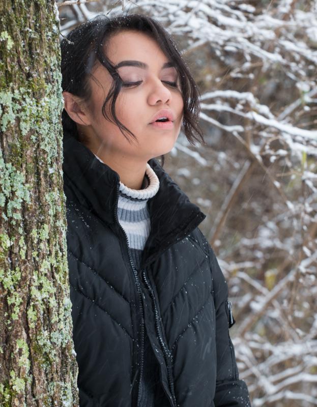 Snow2016FIN-6651