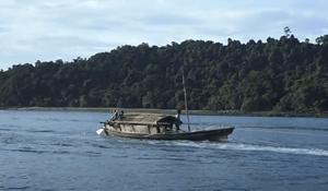 Burma Trip – Part 1