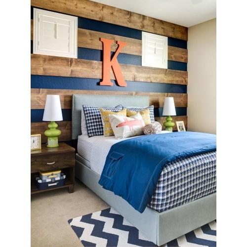 Medium Crop Of Boys Bedroom Ideas