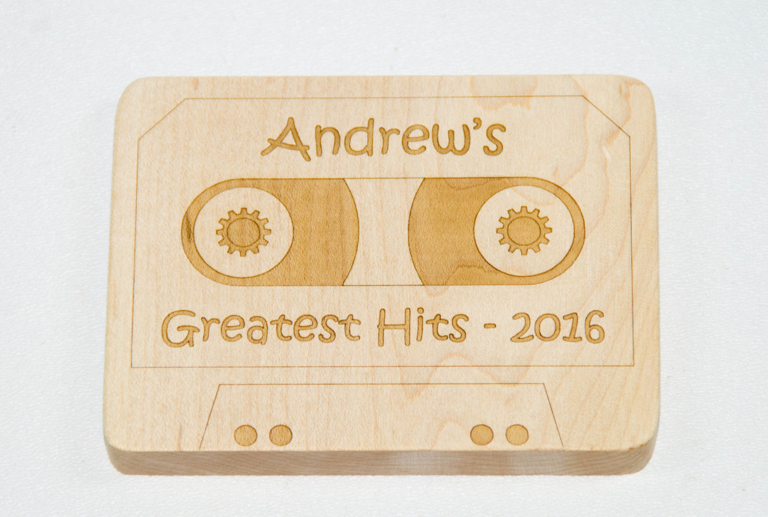 Comfy Personalized Cassette Tape Teer Beyond Personalized Baby Gifts Project Nursery Personalized Baby Gifts Personalized Baby Gifts gifts Personalized Baby Gifts