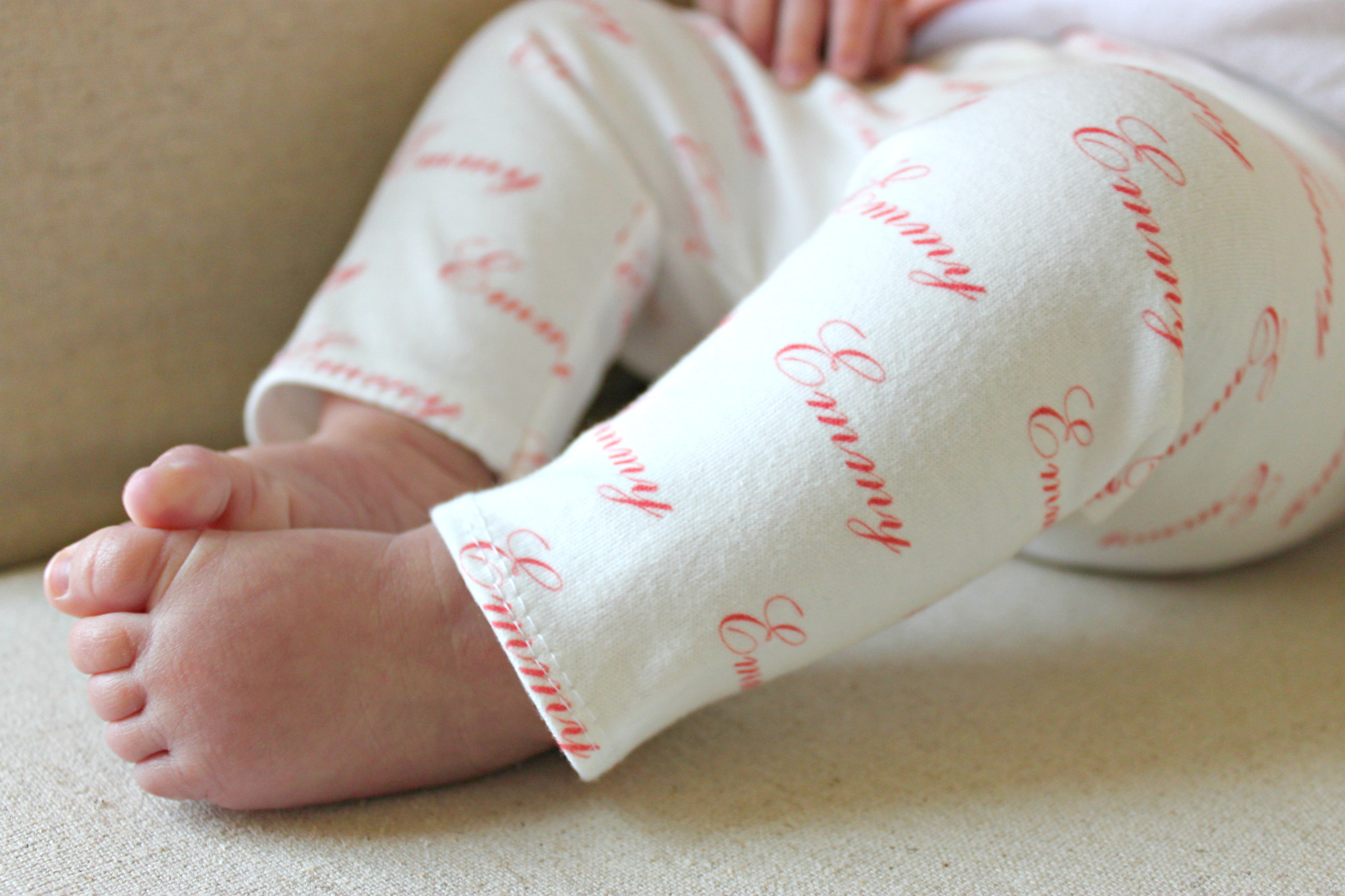 Fullsize Of Personalized Baby Gifts