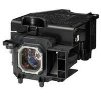 NEC-UM300X-OEM-Projector-Lamp-Module_main-1
