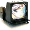 NEC MT1040 Projector Lamp Module