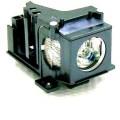 Sanyo PLC-XW50 Projector Lamp Module