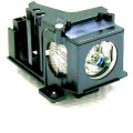 Sanyo PLC-XW55 Projector Lamp Module