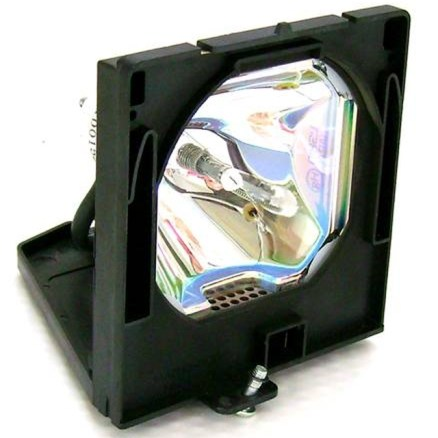 Sanyo PLV-60K Projector Lamp Module