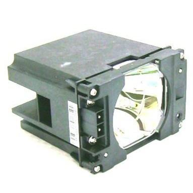 Sanyo PLV-65WHD1 Lamp