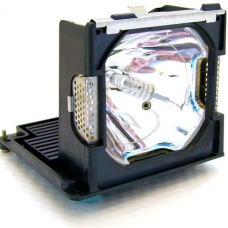 Sanyo PLV-75 Projector Lamp Module