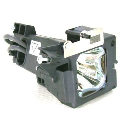 Sony F93087200 Projection TV Lamp Module