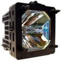 Sony KDS-55A2020 Projection TV Lamp Module
