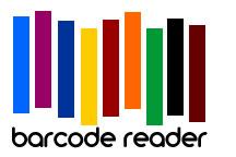 Barcode Reader Logo
