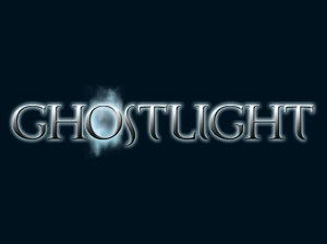 Publisher-Ghostlight-Logo
