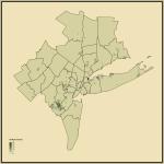 1. Professional Degree in New York-Newark, NY-NJ-CT-PA