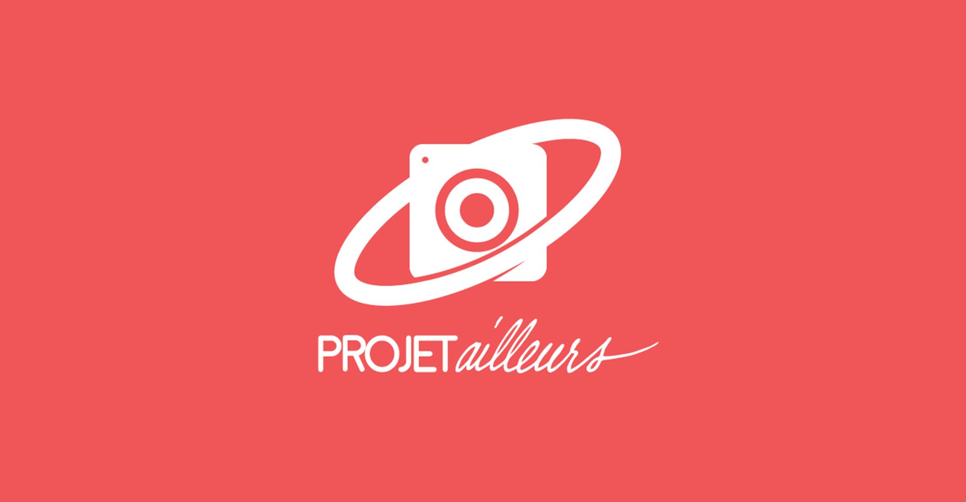 Projet Ailleurs