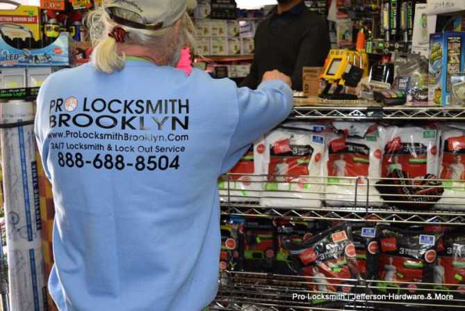 Locksmith service Brooklyn (1)