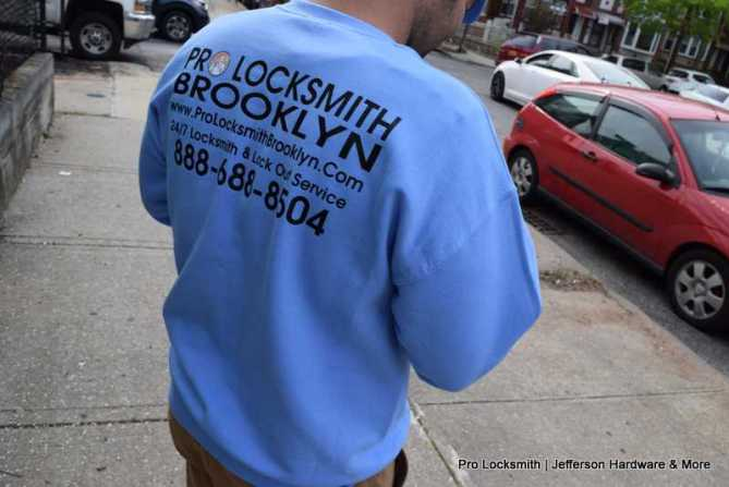 mobile locksmith Brooklyn NY USA (2)