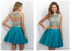 Pristine Intrigue By Blush Short Beaded Two Piece Homecoming Dress Intrigue By Blush Short Beaded Two Piece Homecoming Dress Homecoming Dresses 2017 Sears Homecoming Dresses 2017 Ebay