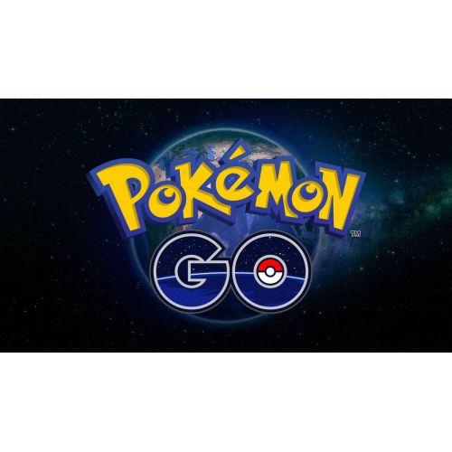 Medium Crop Of Pokemon Go Promo Codes List