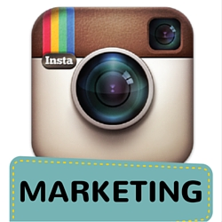 Instagram Marketing To 400 Million Users and Growing