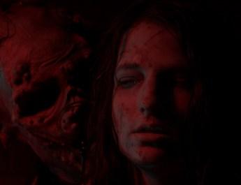 What Is DEIMOSIMINE? New Teaser Trailer Tells All