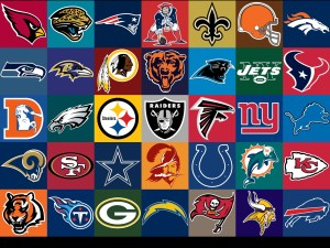 apuesta NFL