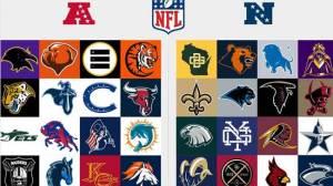 NFL_ESCUDOS