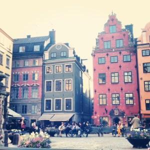 stockholm_gamla_stan_2