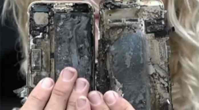 iphone-7-fire-explosion