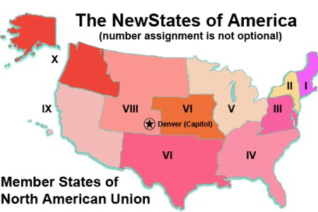 compare 1776 to 2013 and tell me where you think you live