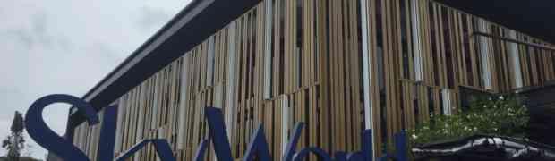 PROPCAFE Review : Skyluxe @ Bukit Jalil By Skyworld