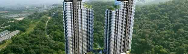PROPCAFE Exclusive News : Hampton Damansara @ Country Height Damansara By Mayland