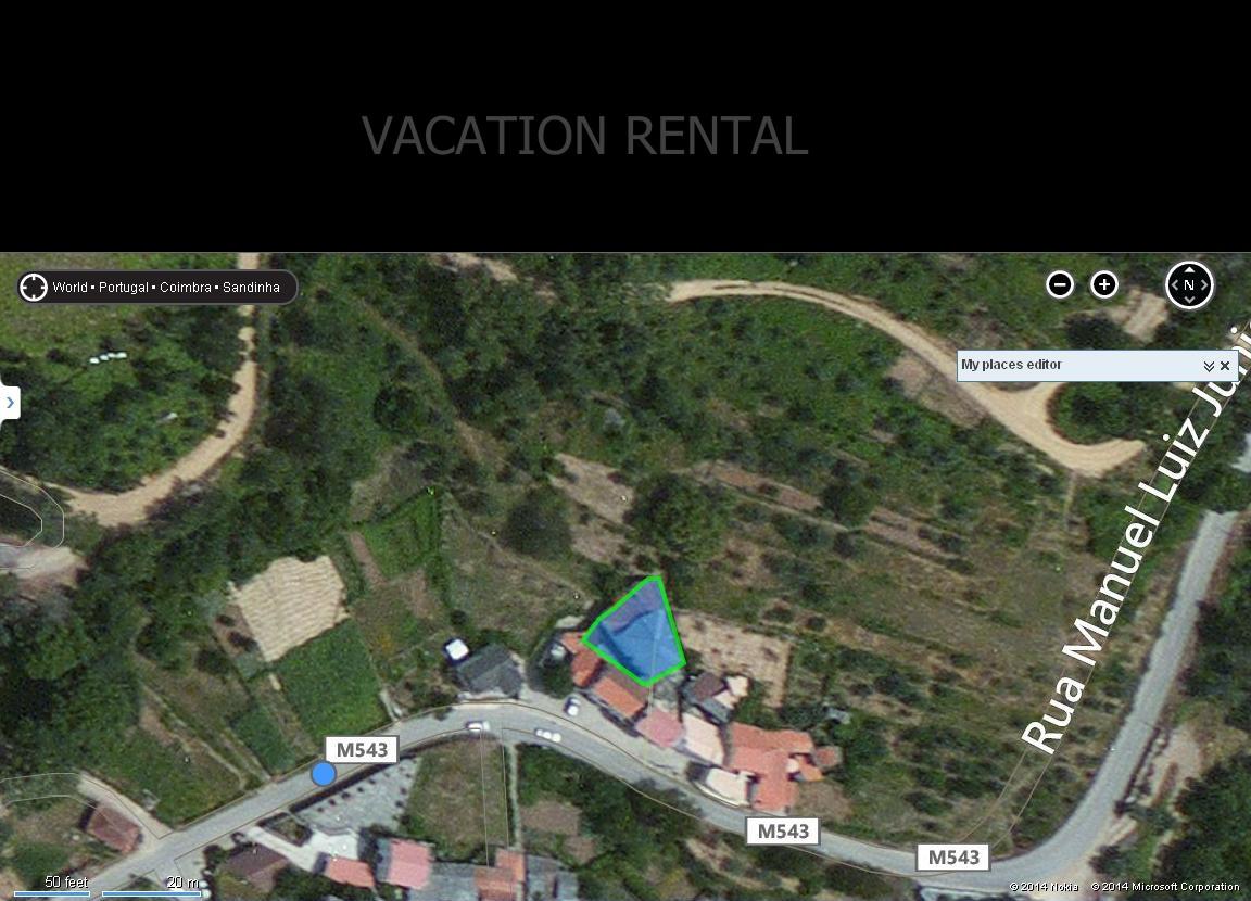 PD0094 location