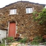 PD0118 – Casa da Fontinha