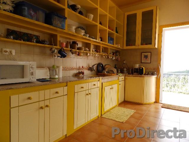 Property in Pampilhosa da Serra