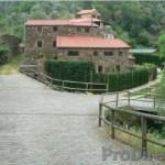Caratão Village - PD0243