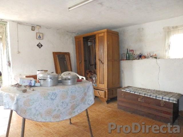 Property for sale Góis