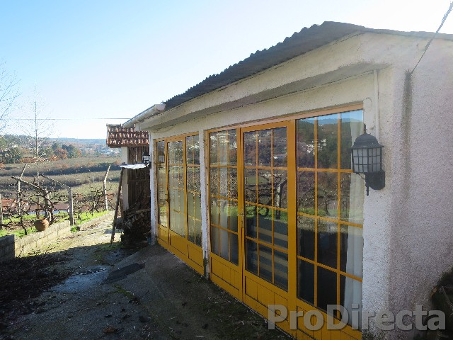 smallholding for sale portugal