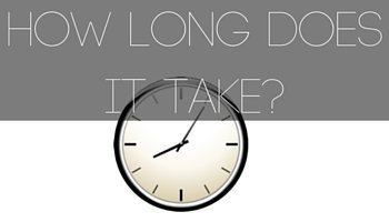 How Long Does It Take To Automate a Real Estate Business?